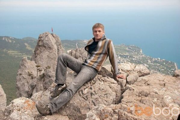 Фото мужчины bukazoid, Киев, Украина, 39