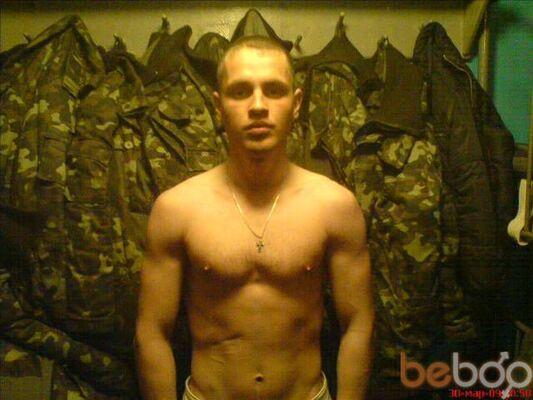 Фото мужчины makswel, Херсон, Украина, 27