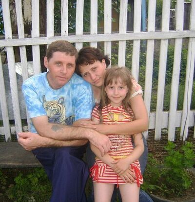 Фото мужчины константин, Хабаровск, Россия, 45