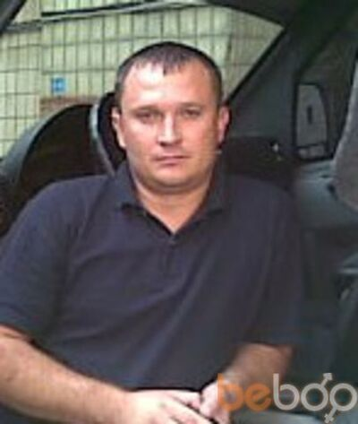Фото мужчины yura, Киев, Украина, 40