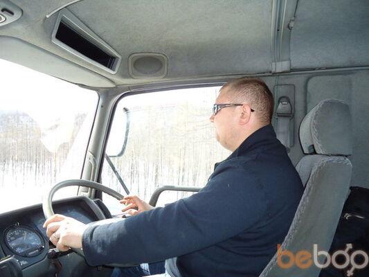 Фото мужчины Вася, Новокузнецк, Россия, 33