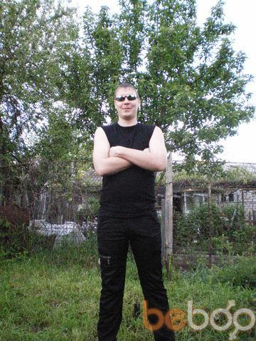 Фото мужчины серега, Ставрополь, Россия, 28