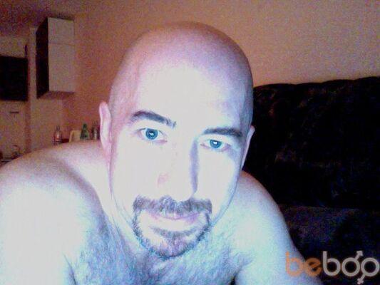 Фото мужчины Старый Лис, Иркутск, Россия, 46