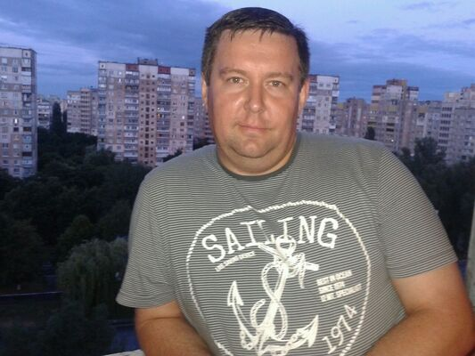 Фото мужчины Макс, Киев, Украина, 37