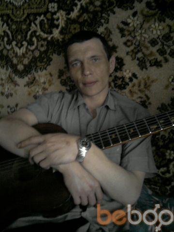 Фото мужчины AISTIN, Ленинск-Кузнецкий, Россия, 38