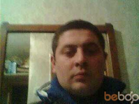 Фото мужчины BUMER, Кишинев, Молдова, 34