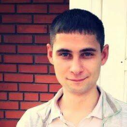 Фото мужчины Aleksey, Подольск, Россия, 30