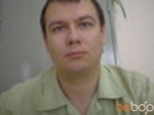 Фото мужчины Вова Лукас, Тверь, Россия, 34