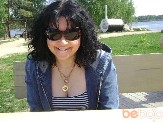 Фото девушки Sweet, Резекне, Латвия, 46