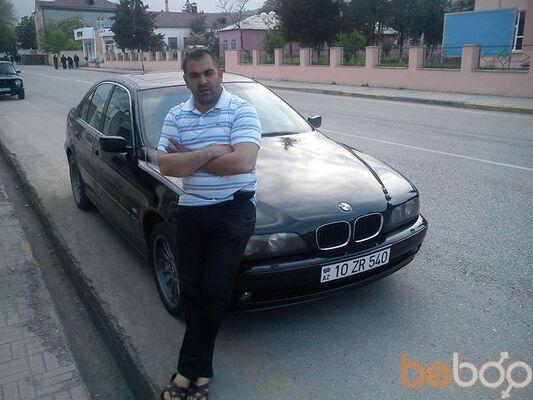 Фото мужчины aydln777, Баку, Азербайджан, 33