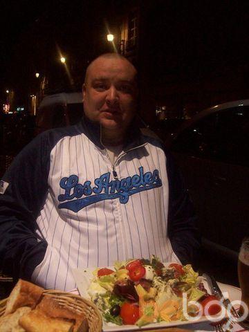 Фото мужчины barey, Рига, Латвия, 42