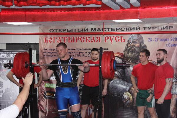 Фото мужчины Стас, Самара, Россия, 31
