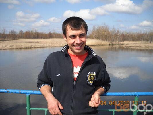 Фото мужчины vladuka, Зеньков, Украина, 31