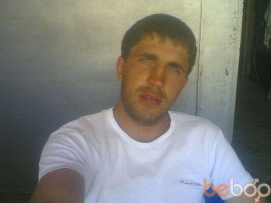 Фото мужчины Aleksandr, Краснодар, Россия, 35