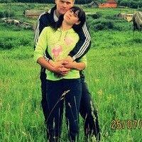 Фото мужчины Андрей, Томск, Россия, 32