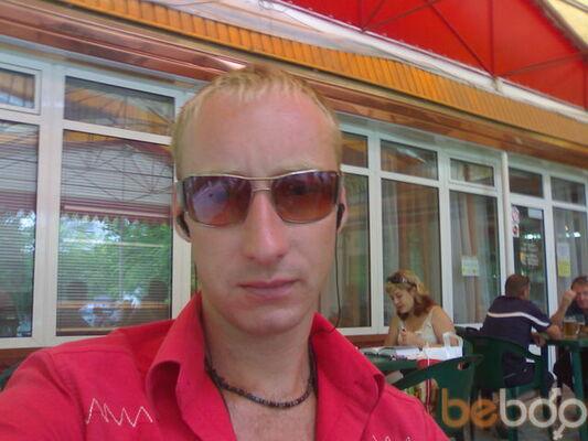 Фото мужчины Котяра, Севастополь, Россия, 33