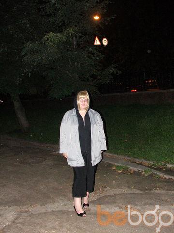 Фото девушки Марта, Москва, Россия, 38