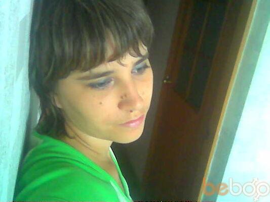 Фото девушки Ласковая, Павлоград, Украина, 29