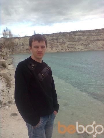 Фото мужчины Roman198711, Симферополь, Россия, 30