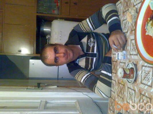 Фото мужчины mart7, Ванадзор, Армения, 37
