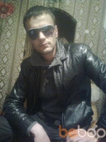 Фото мужчины Stason, Москва, Россия, 37