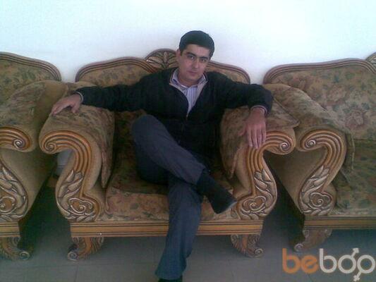 Фото мужчины Каха, Самарканд, Узбекистан, 34
