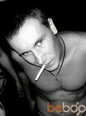 Фото мужчины paskal, Хмельницкий, Украина, 28