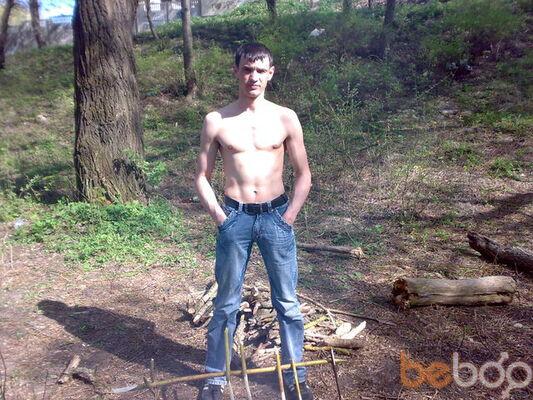 Фото мужчины shuruk, Луцк, Украина, 29