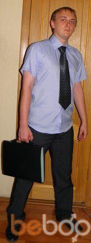 Фото мужчины Владимир, Щелково, Россия, 30