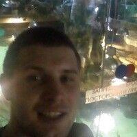 Фото мужчины Антон, Пенза, Россия, 28