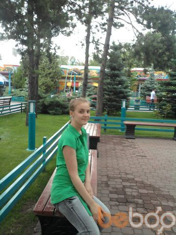 Фото девушки Туся, Алматы, Казахстан, 24
