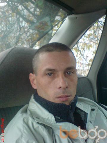 Фото мужчины vecka, Вильнюс, Литва, 43