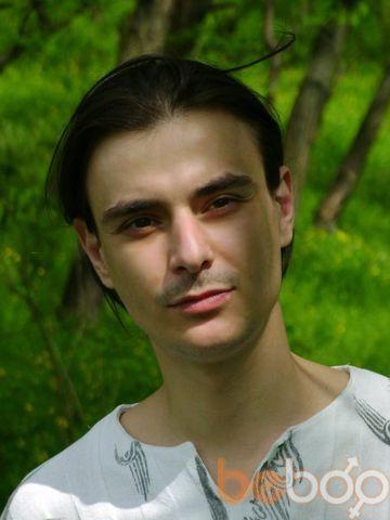 Фото мужчины Alex Vron, Днепропетровск, Украина, 35