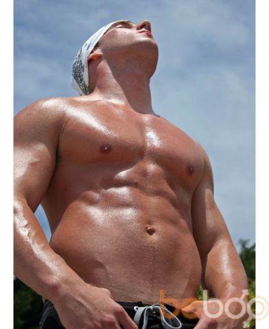 Фото мужчины Алекс, Щелково, Россия, 35