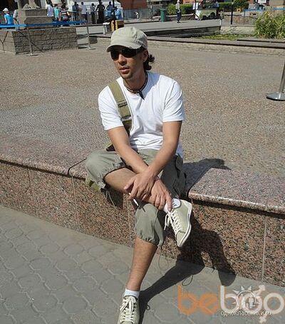 Фото мужчины Drolia, Ростов-на-Дону, Россия, 38