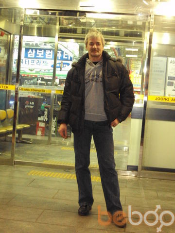 Фото мужчины alex, Караганда, Казахстан, 53