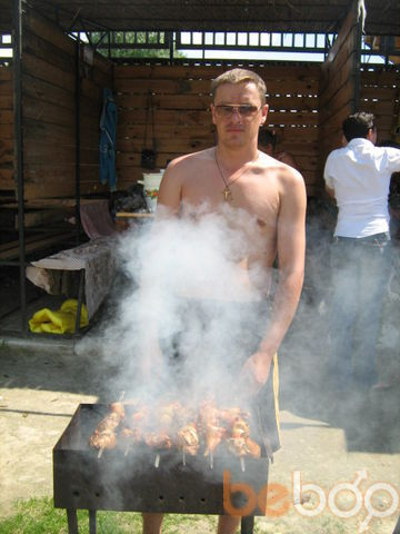 Фото мужчины andrey, Херсон, Украина, 37