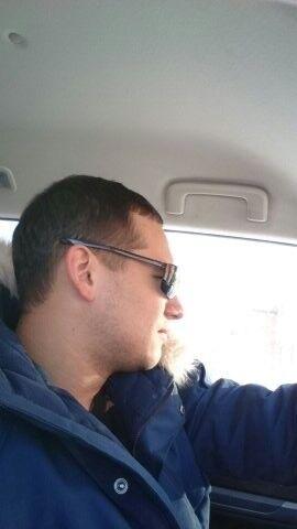 Фото мужчины рамиль, Уфа, Россия, 26