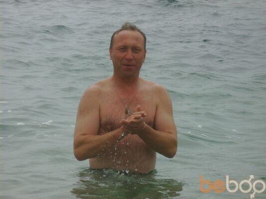 Фото мужчины Andrey, Vila do Conde, Португалия, 47