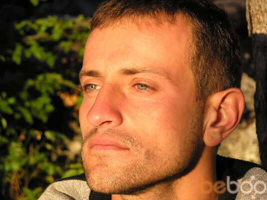 Фото мужчины dodj, Алушта, Россия, 34