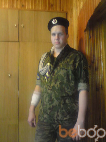 Фото мужчины Эндрю, Уфа, Россия, 27