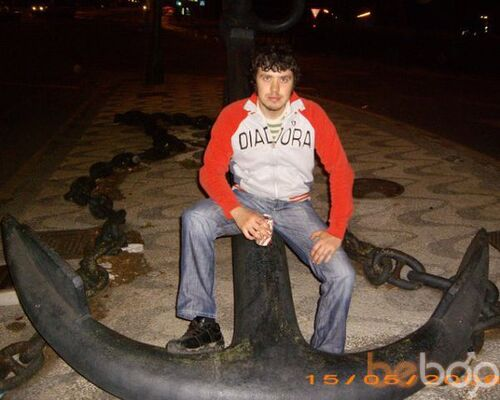 Фото мужчины Maks, Херсон, Украина, 34