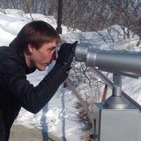 Фото мужчины Максим, Магадан, Россия, 34