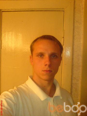 Фото мужчины Павел1983, Саратов, Россия, 34