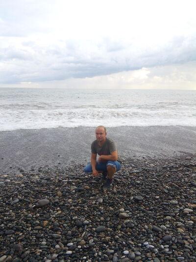 Фото мужчины Рпнг, Червоноград, Украина, 32