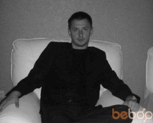 Фото мужчины Умник, Харьков, Украина, 31