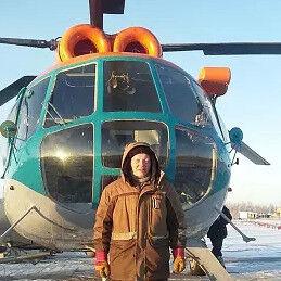 Фото мужчины ярослав, Усть-Илимск, Россия, 36