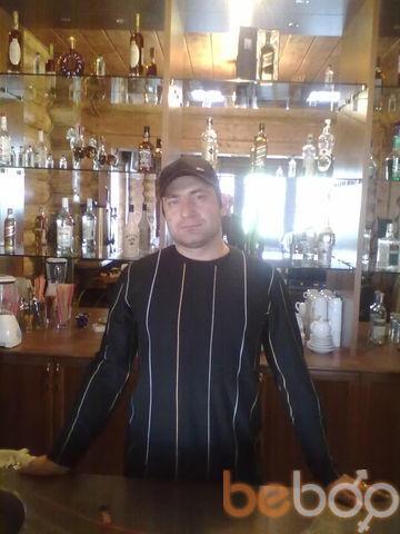Фото мужчины huliganchik, Астрахань, Россия, 36