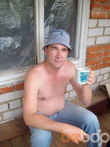 Фото мужчины vindizel, Йошкар-Ола, Россия, 47