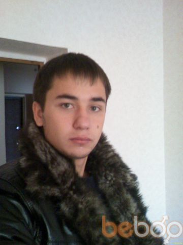 Фото мужчины bybyka, Пролетарский, Россия, 29